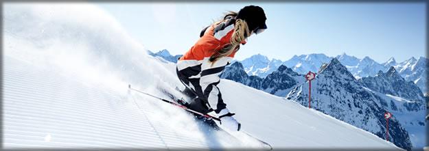comparateur ski dans les alpes du sud tous les s jours au ski dans les alpes du sud avec le. Black Bedroom Furniture Sets. Home Design Ideas